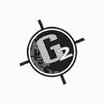 G2 Labels